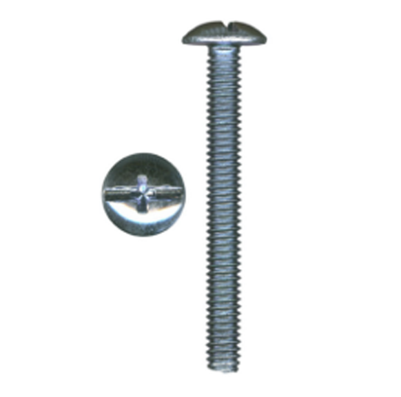 Countertop Zip Bolts : Functional Countertop Joint Fasteners Hgh Hardware Supply