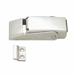Functional Latches & Catches - Cabinet Latches - HGH Hardware Supply