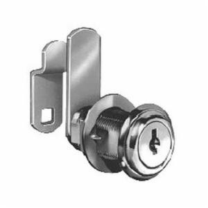 CompX National 1-1//2 Hook Cam for Disc Tumbler Locks