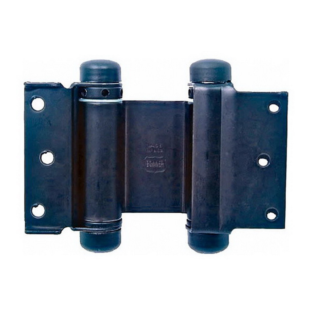 Bommer 3029 3. Bommer Hinges 3029 3 601 Mortise Double Acting Spring ...