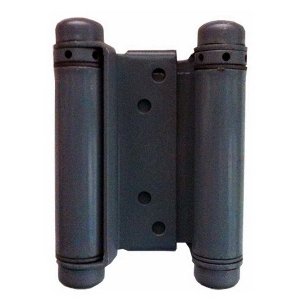 Swing Hinges Hinges Specialty Hinges Double Acting Hinges Hgh Hardware Supply