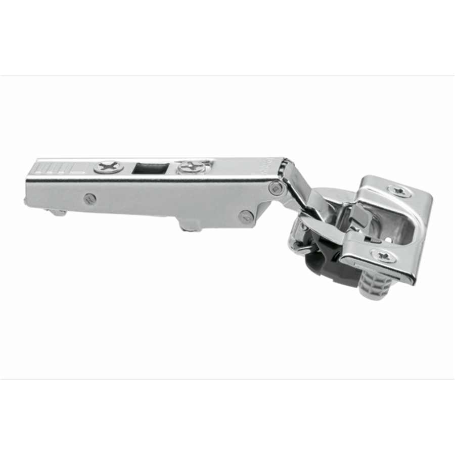 Hinges Concealed Hgh Hardware Supply