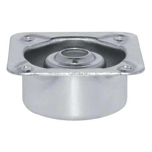 Other Legs, Levelers U0026 Casters   Furniture Leveler Accessories   HGH  Hardware Supply